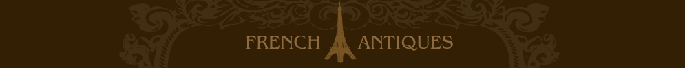 header_french-antiques
