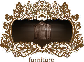 menu_kn_furniture_n